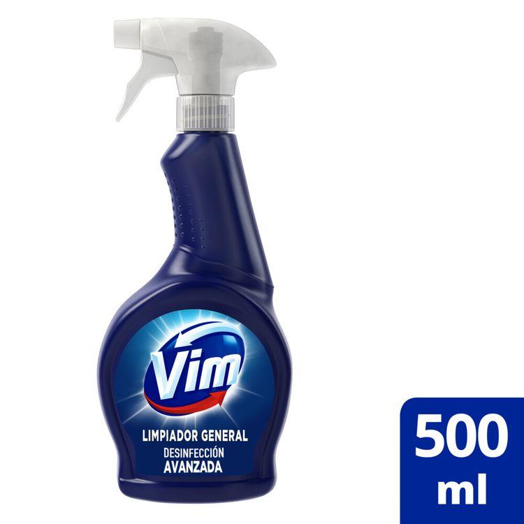 Limpiador-Vim-Desinfectante-L-quido-500-Ml-1-667091
