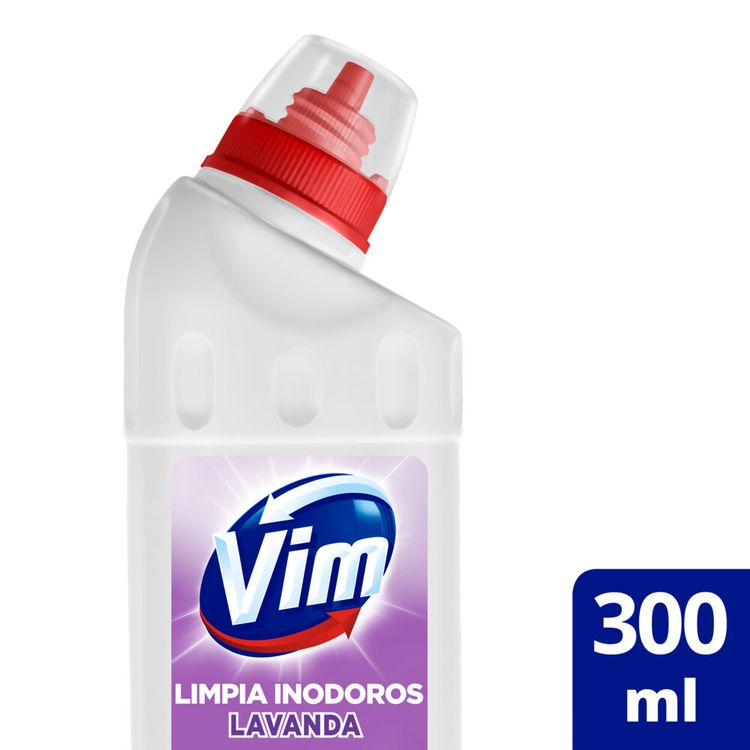 Lavandina-En-Gel-Vim-Limpia-Inodoros-Lavanda-1-667094