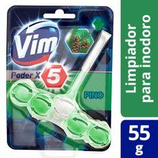 Limpiador-Vim-Para-Inodoro-Pino-55-Gr-1-667095