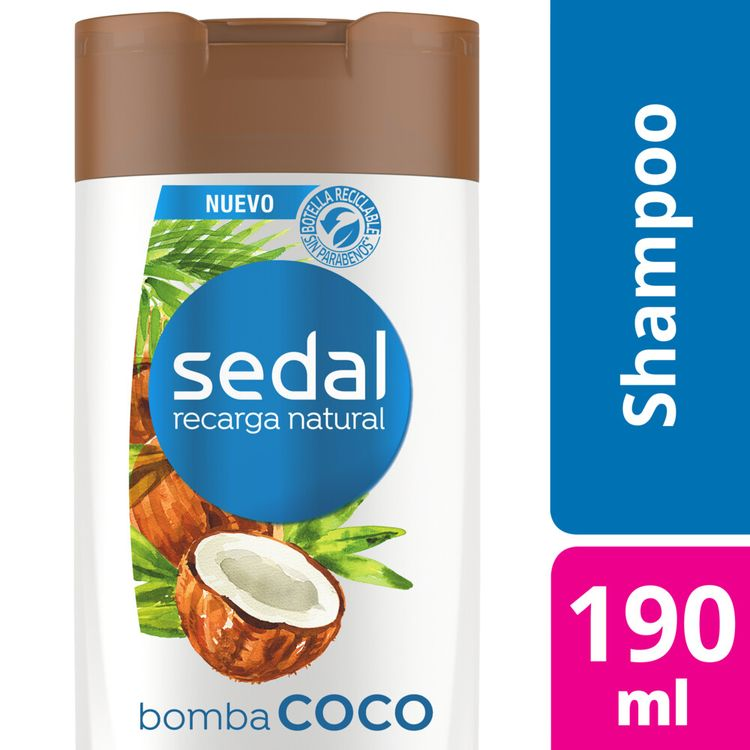 Shampoo-Sedal-Bomba-Coco-190-Ml-1-704476