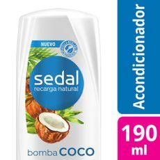 Acondicionador-Sedal-Bomba-Coco-190-Ml-1-704481