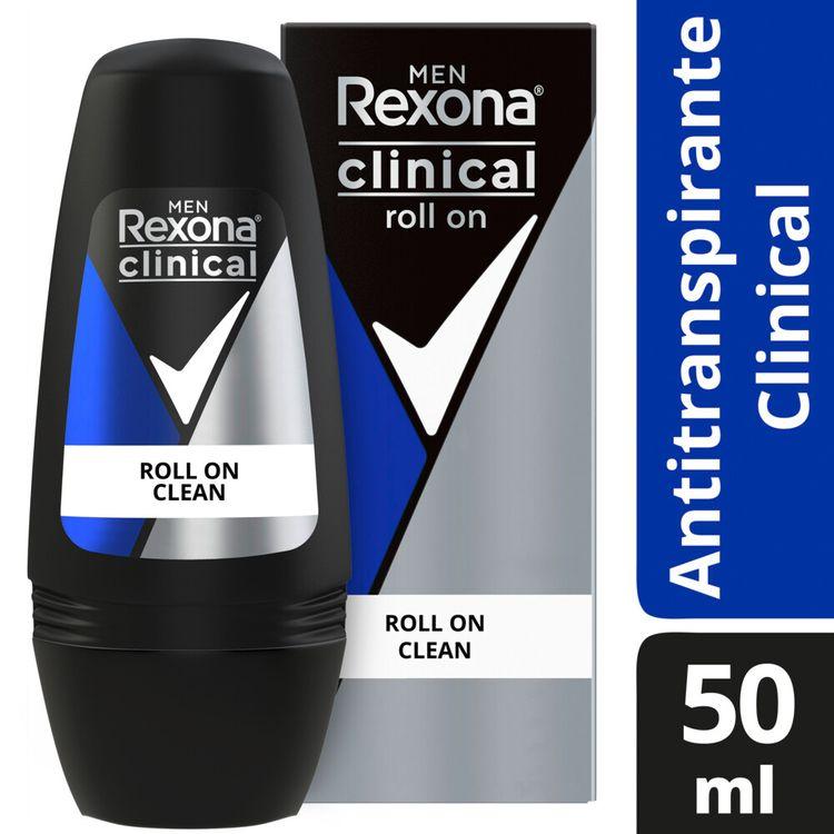 Desodorante-Masculino-Rexona-Antitraspirante-Rol-50-Ml-1-705094