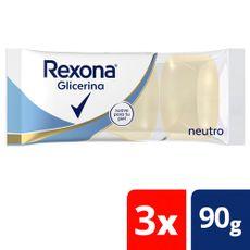 Jab-n-De-Glicerina-Rexona-Neutro-3x90-Gr-1-711128