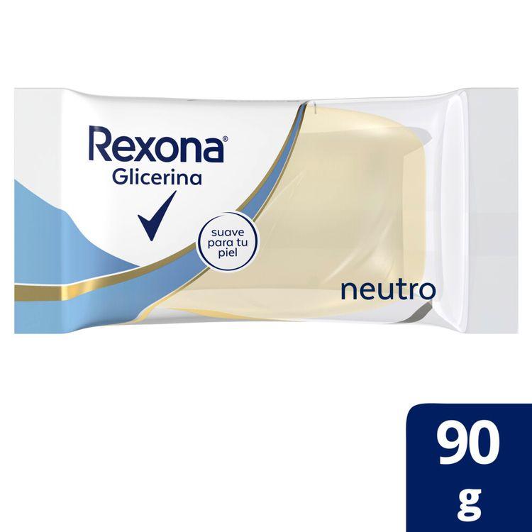 Jab-n-De-Glicerina-Rexona-Neutro-90-Gr-1-711135