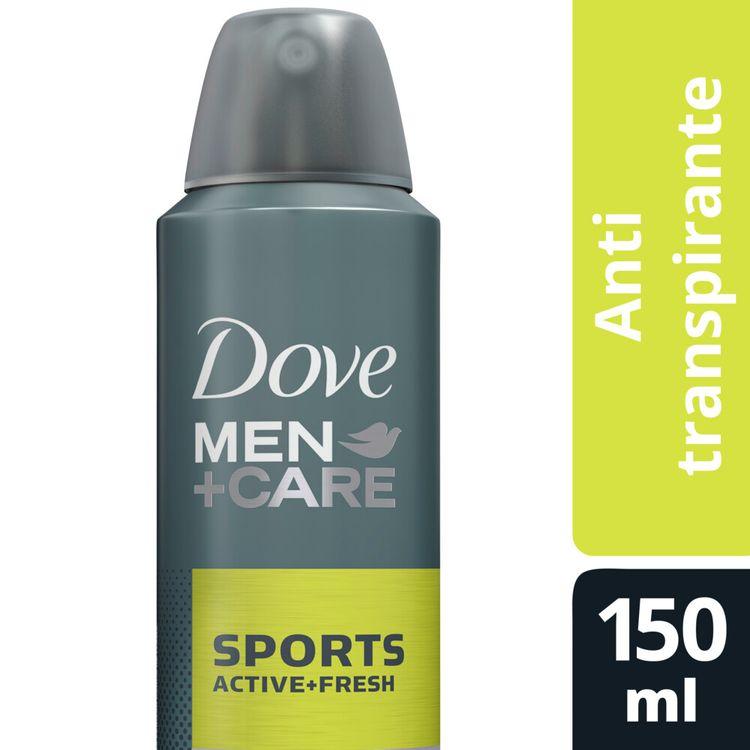 Desodorante-Masculino-Dove-Men-Care-Antitransp-1-711187