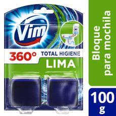 Vim-Bloque-Para-Mochila-1-712934