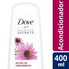 Aco-Dove-Nutritive-Secrets-Ritual-Crecimiento-1-721471