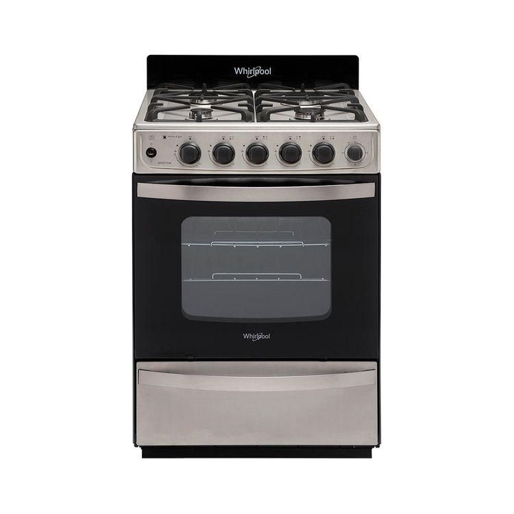 Cocina-Whirlpool-A-Gas-Inox-1-723832