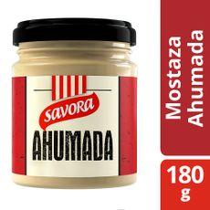 Mostaza-Savora-Ahumada-X180gr-1-778642