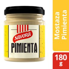 Mostaza-Savora-Pimienta-X180gr-1-778647