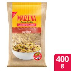 Pasta-Maizena-S-tacc-Tirabuz-n-Con-Quinoa-X400-1-837655