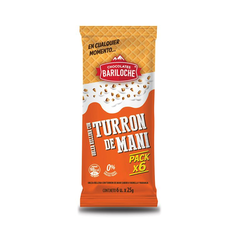 Pack-Turr-n-mani-Bariloche-6-U-1-848627