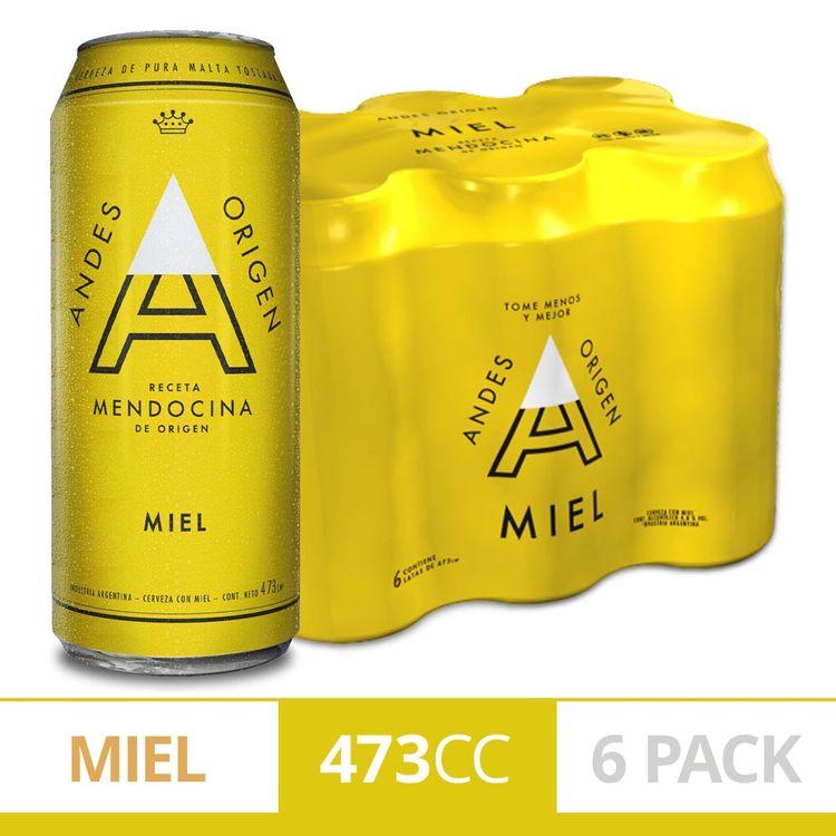 Cerveza-Andes-Origen-Miel-473cc-1-853810