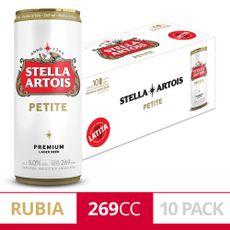 Cerveza-Stella-Artois-269-Pack-10un-1-853814