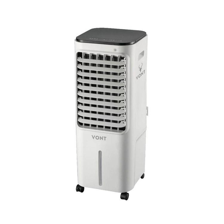 Climatizador-De-Aire-Daewoo-Vt19r-11l-1-854021