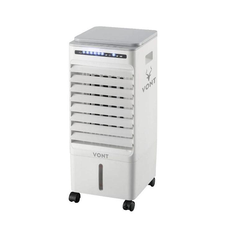 Climatizador-De-Aire-Daewoo-Vt18r-6l-1-854022