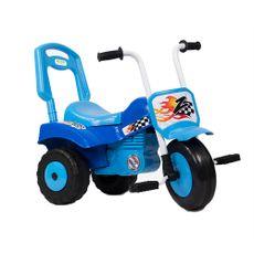 Triciclo-Moto-Z-Azul-cja-un-1-1-83910