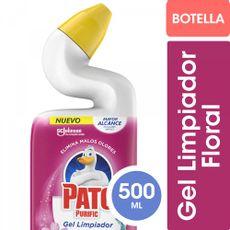 Limpiador-Mr-Musculo-Gel-Activo-Lavanda-500-Ml-1-663541