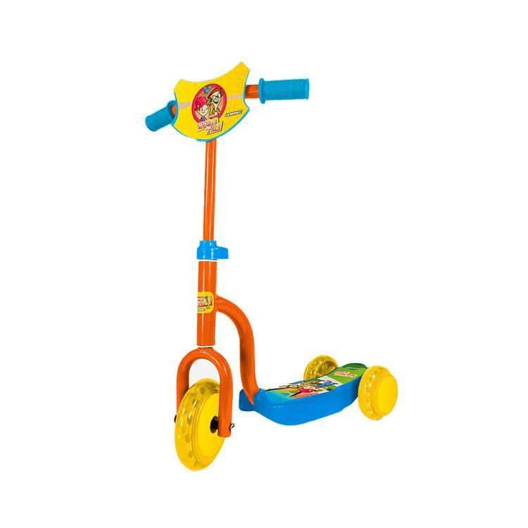 Scooter-3-Rudas-Unibike-Nano-1-850048