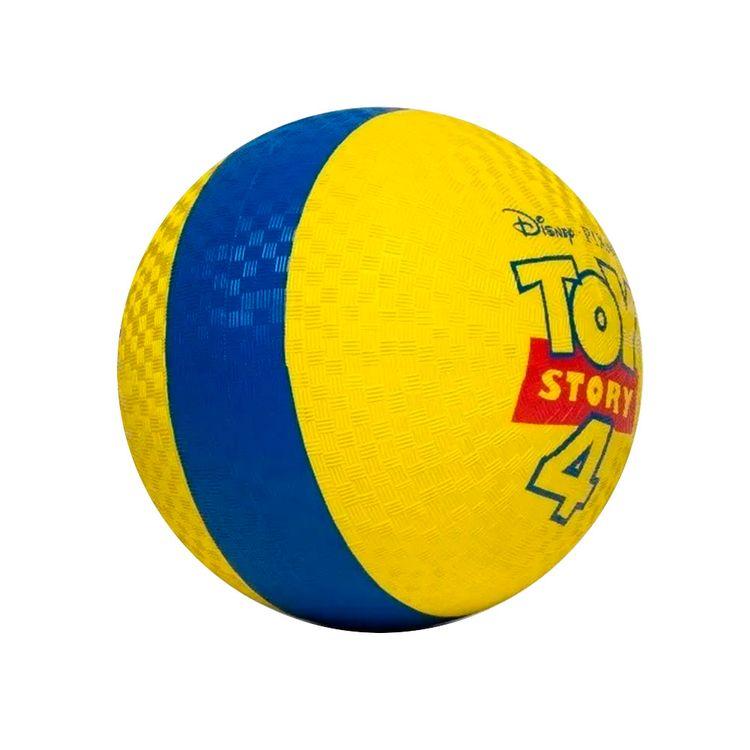 Pelota-De-Goma-8-5-Toy-Story-1-850216