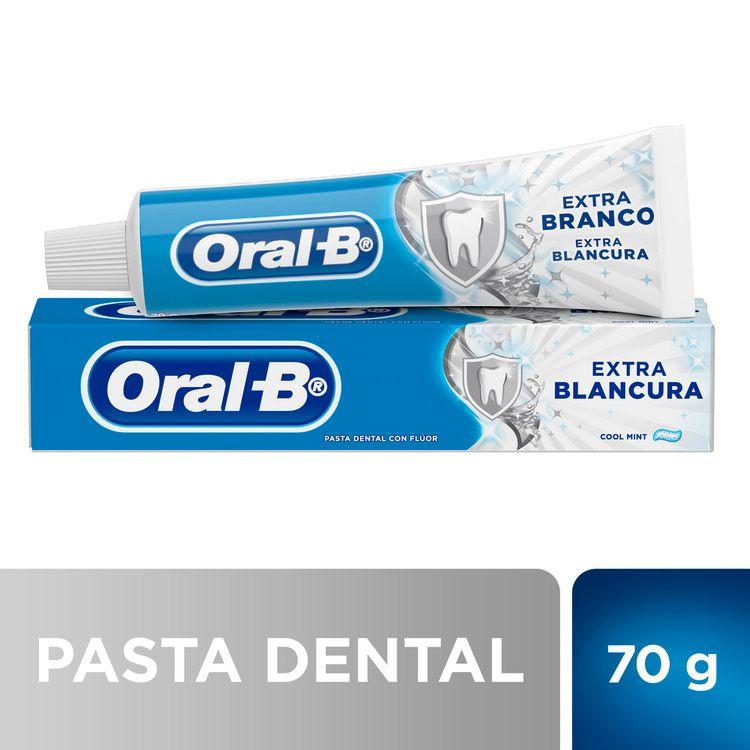 Oral-b-Extra-Branco-Creme-Dent-70g-1-850321