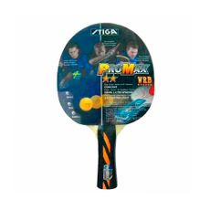 Paleta-Ping-Pong-2-Stiga-Promax-1-850690
