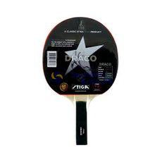 Paleta-Ping-Pong-Stiga-Draco-1-850692