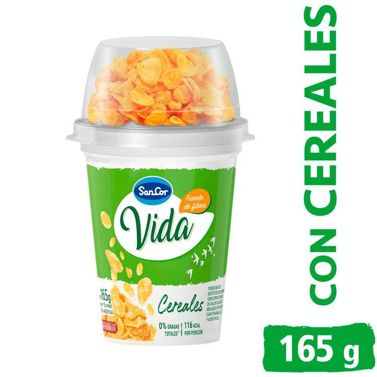 Yog-d-Sancor-Vida-Cereal-165g-1-854149