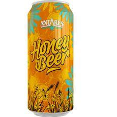Cerveza-Antares-Honey-473cc-1-852369