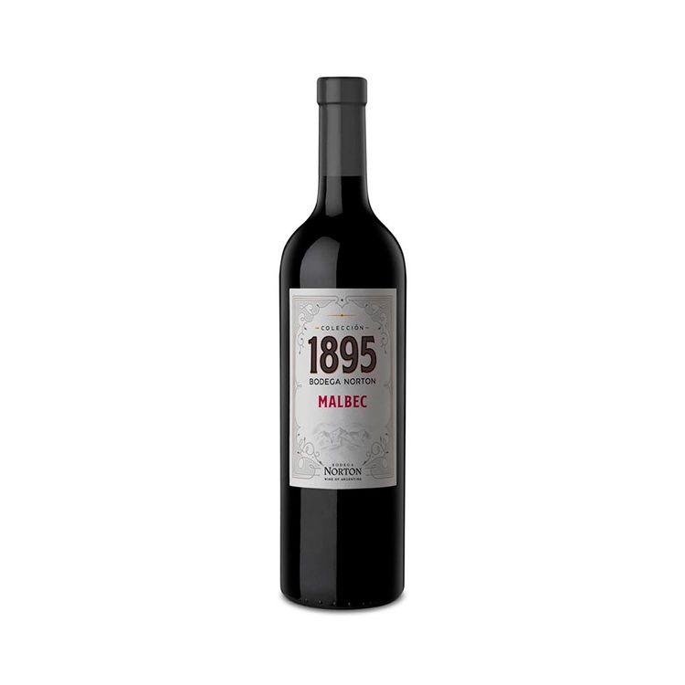 Vino-Norton-1895-Malbec-Bot-750cc-1-853822