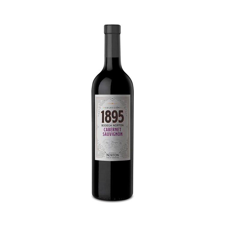 Vino-Norton-1895-Cab-Sau-Bot-750cc-1-853835