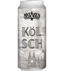 Cerveza-Antares-Kolsch-473cc-1-853838