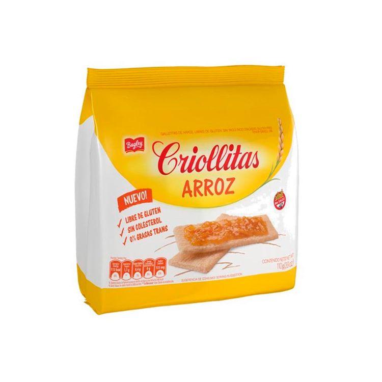 Tostadas-Crio-Arroz-110g-1-853855