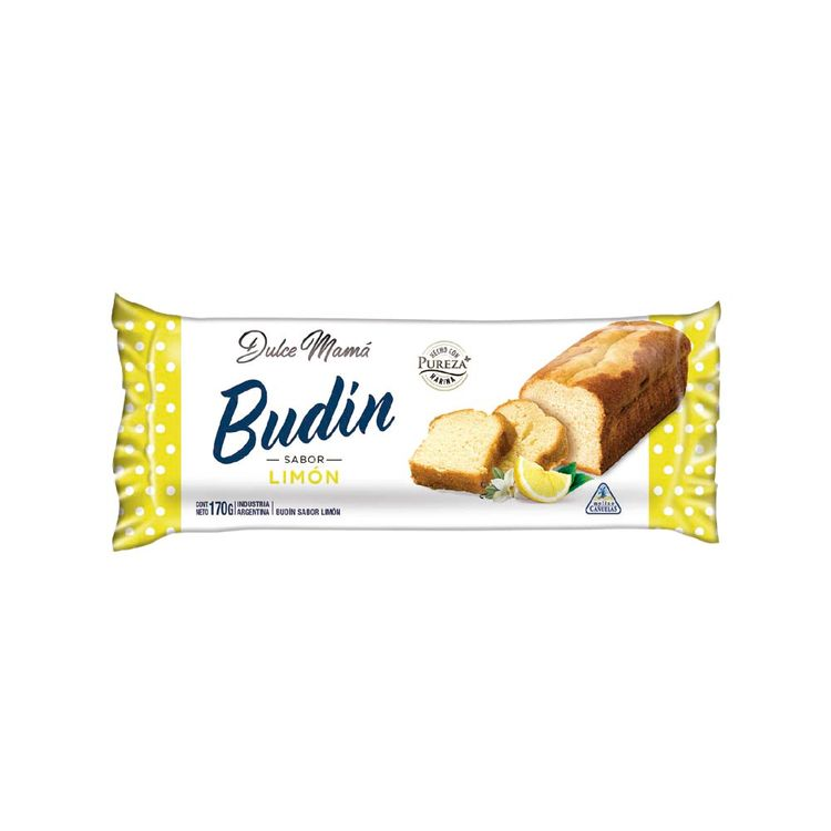 Budin-Dulce-Mam-Limon-170g-1-853866
