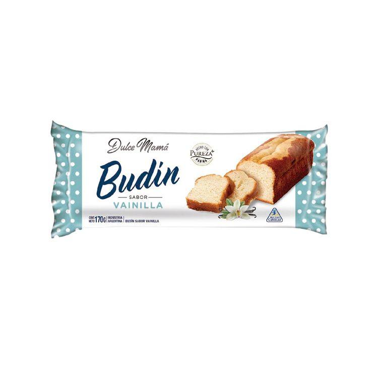 Budin-Dulce-Mam-Vainilla-170g-1-853867