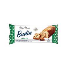 Budin-Dulce-Mam-Ingl-s-170g-1-853868