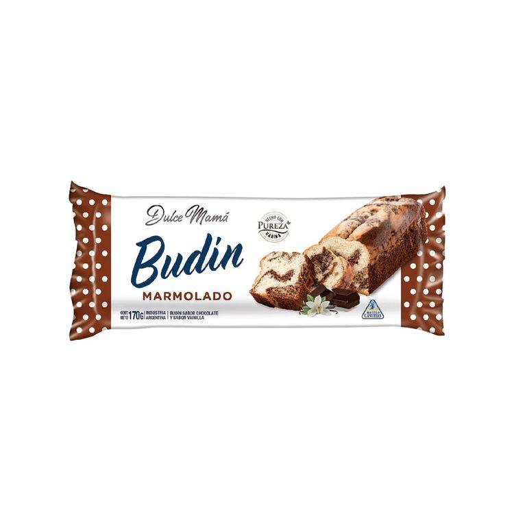 Budin-Dulce-Mam-Marmolado-170g-1-853869
