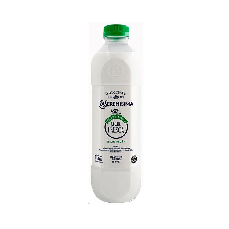 Leche-Fresca-1-La-Serenisima-Original-Botella-Transparente-1l-1-853873