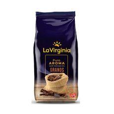 Cafe-La-Virginia-Puro-Aroma-Grano-500-G-1-853890