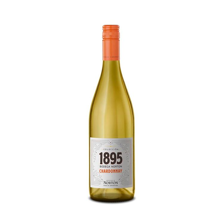 Vino-Norton-1895-Chardonnay-Bot-750cc-1-853903