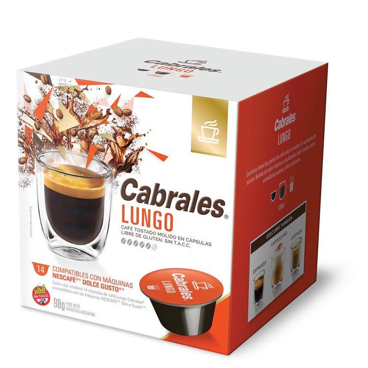 Capsulas-Cabrales-Lungo-14x7g-1-853907