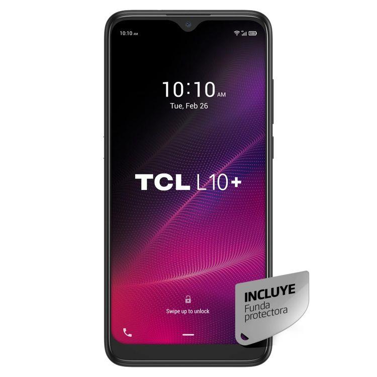 Celular-Tcl-L10-Negro-5130j-1-853920