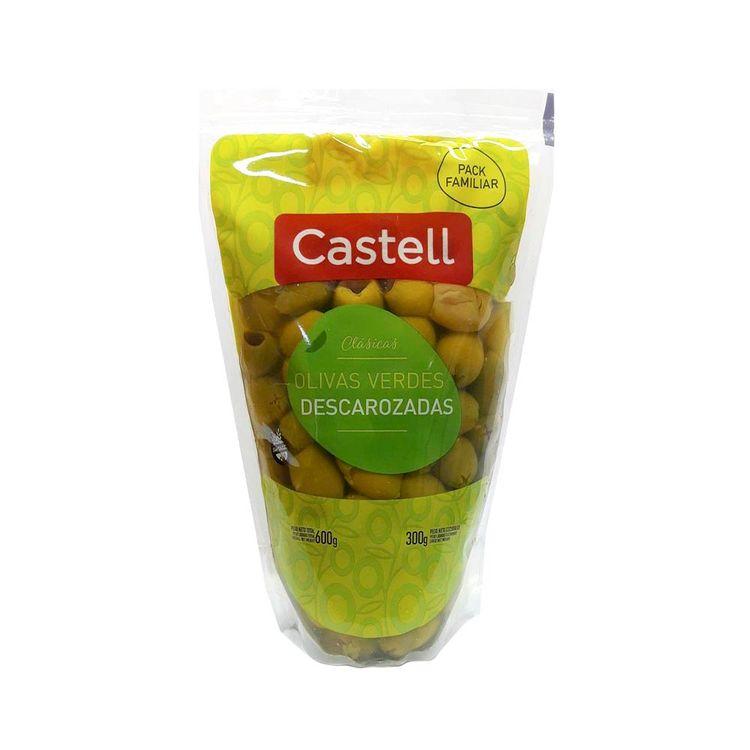 Aceitunas-Castell-Verdes-Desc-X300gr-Dp-1-853926