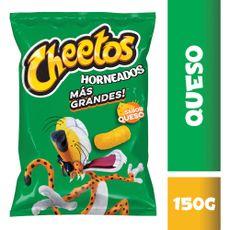 Palitos-De-Ma-z-Cheetos-150gr-1-853939
