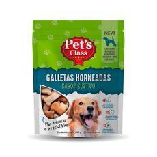 Galletitas-Pet-s-Class-Surtido-400g-1-854049