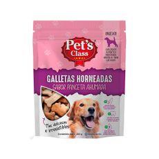 Galletitas-Pet-s-Class-Panceta-400g-1-854051