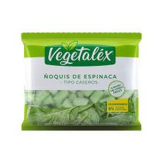 oquisespinaca-Tipocasero-Vegetalex-500g-1-854072