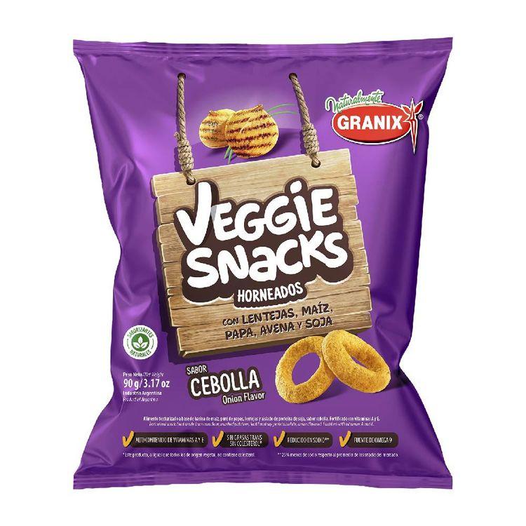 Veggie-Snacks-Ganix-Cebolla-90g-1-854099