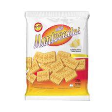 Galletitas-Mini-Mantecadas-170-Grs-1-854123