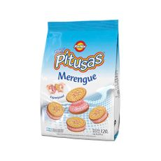 Galletitas-Mini-Pitusas-Merengue-120-Grs-1-854124